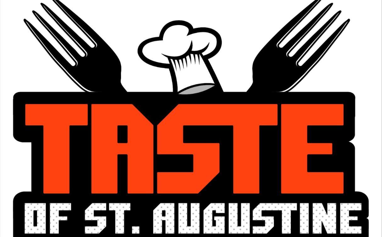 Taste of St. Augustine
