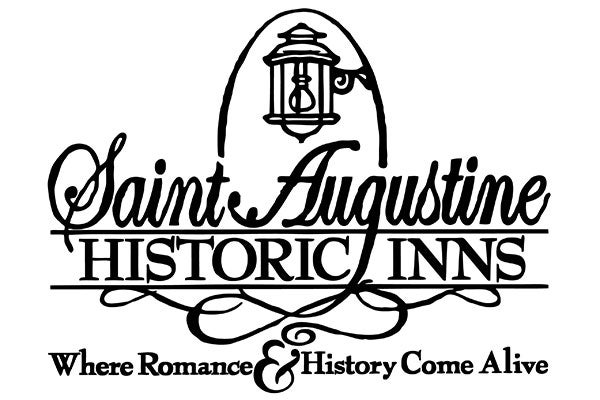 St. Augustine Historic Inns