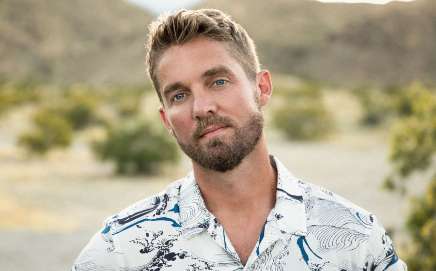 """More Info for Brett Young """"Weekends Tour"""""""