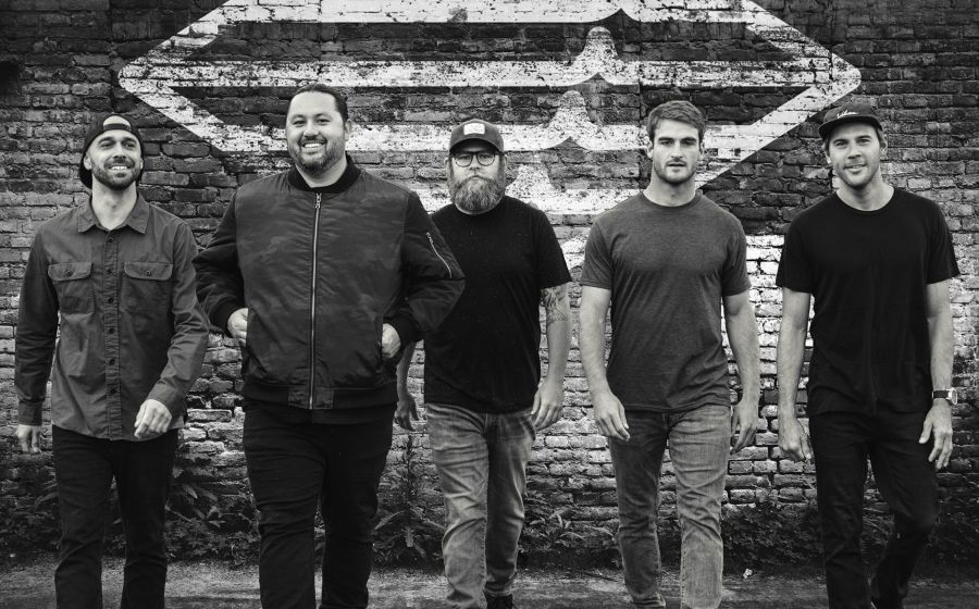 More Info for Iration | Coastin Summer Tour (New Date)