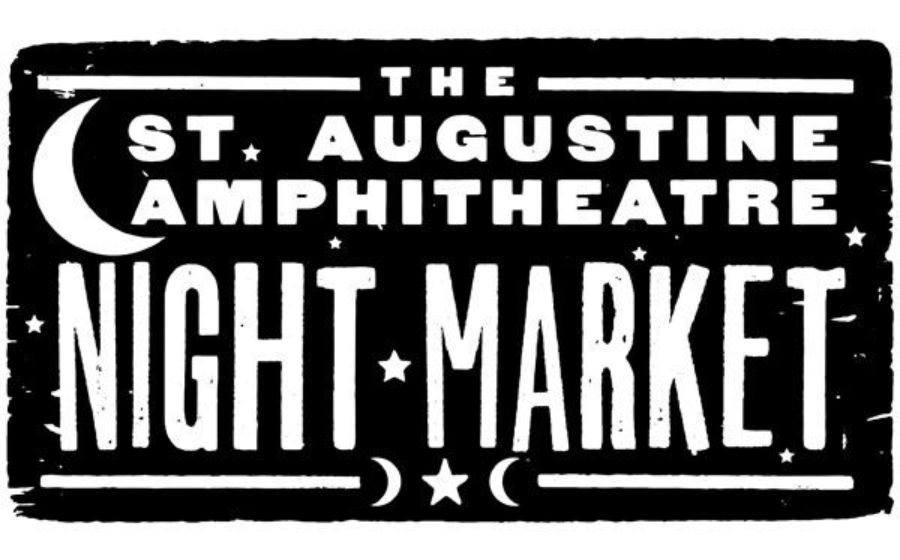More Info for Night Market - POSTPONED