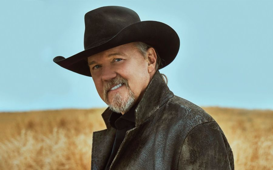 """More Info for Trace Adkins """"The Way I Wanna Go"""" Tour"""